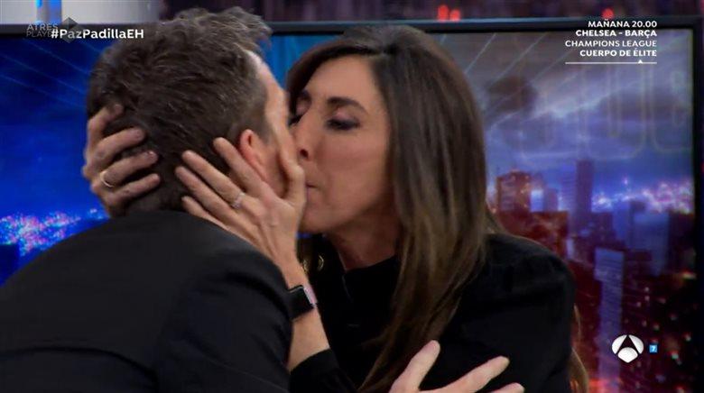 take-kiss
